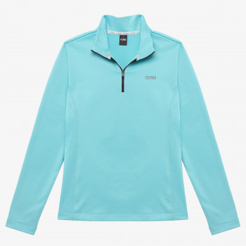COLMAR LADIES SWEATSHIRT