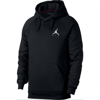 JUMPMAN FLEECE PO