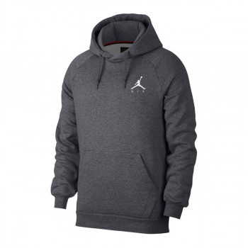 NIKE JUMPMAN FLEECE PO