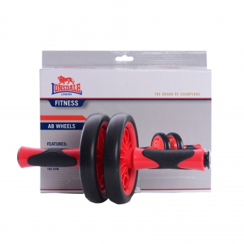 LONSDALE LONSDALE AB WHEELS