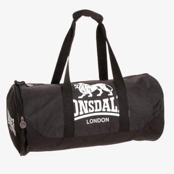 LONSDALE LONSDALE HOLDALL