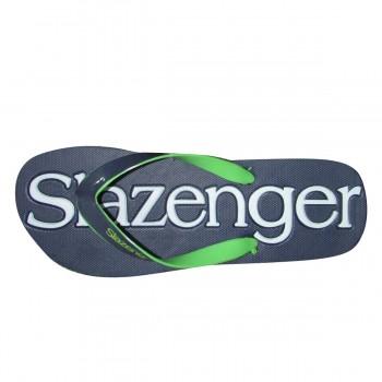 SLAZENGER SLAZENGER FLIP FLOPS