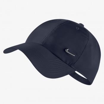 NIKE U NSW H86 CAP NK METAL SWOOSH