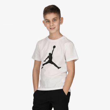 NIKE Jordan JDB  S/S JUMPMAN TEE