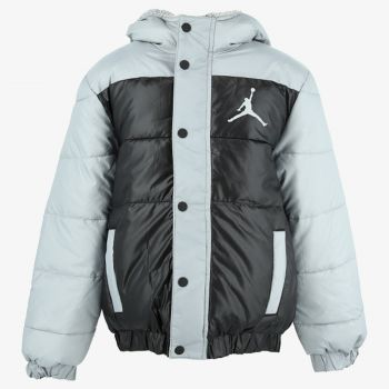 NIKE JDB AIR JD REV HBR PUFFER JKT