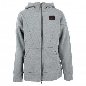 NIKE JDB FLIGHT 5 LITE HOODY