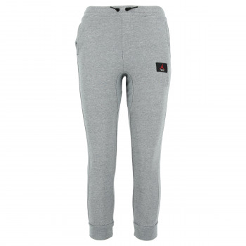 NIKE JDB FLIGHT 5 LITE PANT