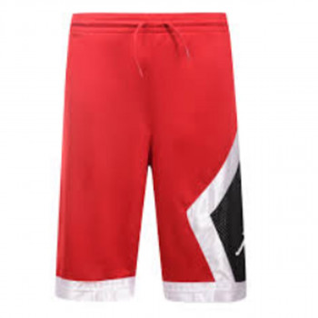 NIKE JDB BLOCKED DIAMOND SHORT