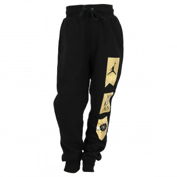 NIKE JDB HBR JM FLEECE PANT KIDS