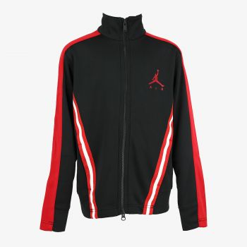 NIKE JDB JUMPMAN AIR SUIT JACKET