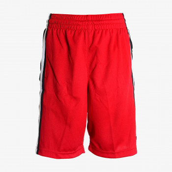 JDB AIR JORDAN HBR BBALL SHORT