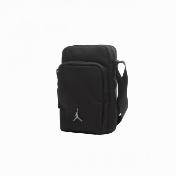 NIKE JAN AIRBORNE CROSSBODY