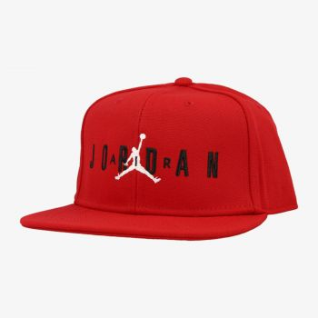 NIKE JAN JORDAN JUMPMAN AIR CAP