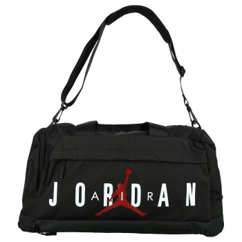 NIKE JAN AIR JORDAN DUFFLE