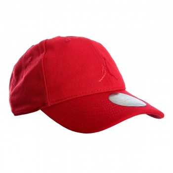 NIKE JAN JORDAN JUMPMAN FLOPPY CAP