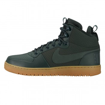 NIKE NIKE COURT BOROUGH MID WINTER