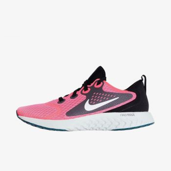 NIKE WMNS NIKE LEGEND REACT