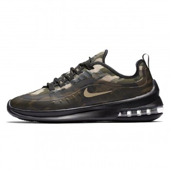 NIKE NIKE AIR MAX AXIS PREM
