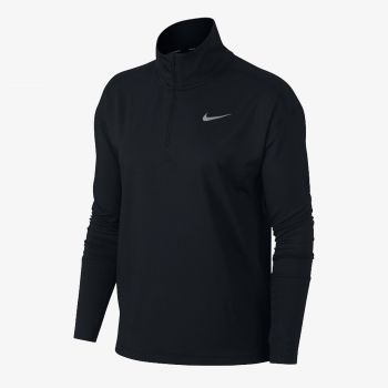 NIKE W NK ELMNT TOP HZ