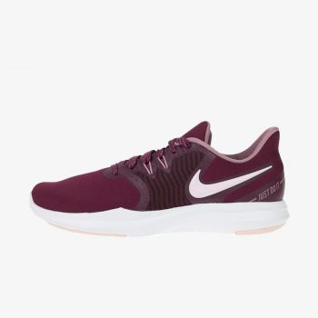 NIKE W NIKE IN-SEASON TR 8
