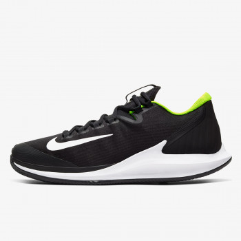 NIKE NIKECOURT AIR ZOOM ZERO CLY