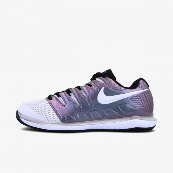 W NIKE AIR ZOOM VAPOR X HC