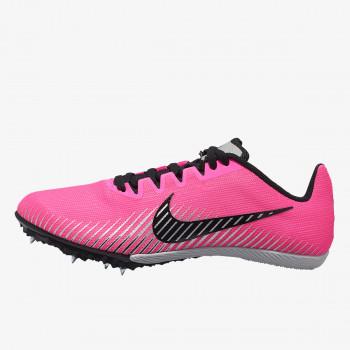 NIKE Nike Zoom Rival M 9