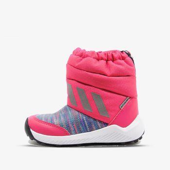adidas RapidaSnow BTW I
