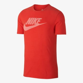 NIKE M NSW TEE WASH PACK 1