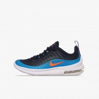 NIKE NIKE AIR MAX AXIS BG
