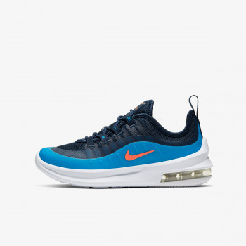 NIKE NIKE AIR MAX AXIS BP