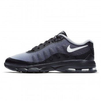 NIKE AIR MAX INVIGOR PRINT (PS)