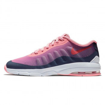 AIR MAX INVIGOR PRINT (PS)