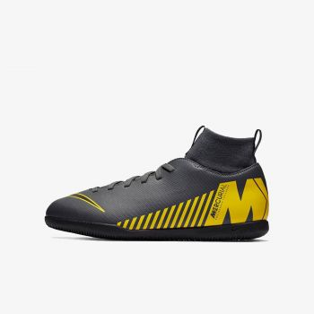 NIKE JR SUPERFLY 6 CLUB IC