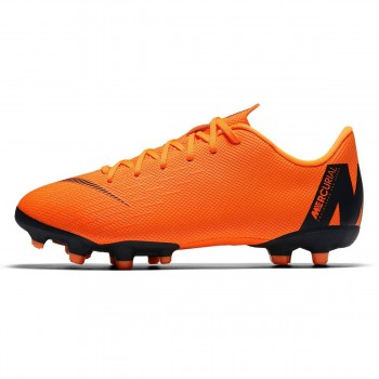 NIKE JR VAPOR 12 ACADEMY GS MG