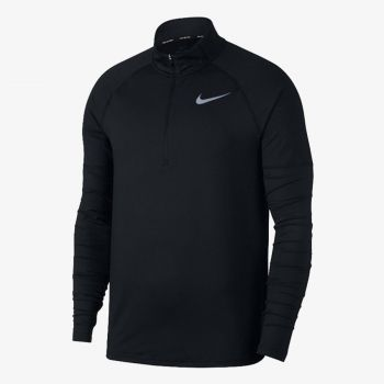 NIKE M NK ELMNT TOP HZ 2.0