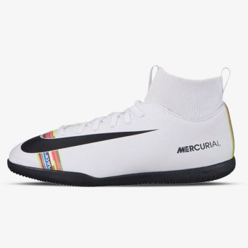NIKE JR SUPERFLY 6 CLUB CR7 IC