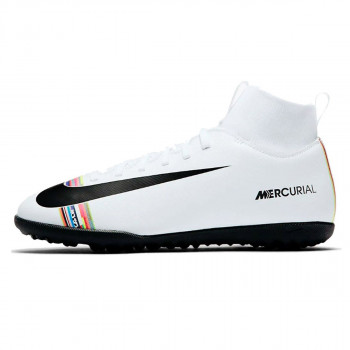 NIKE JR SUPERFLY 6 CLUB CR7 TF