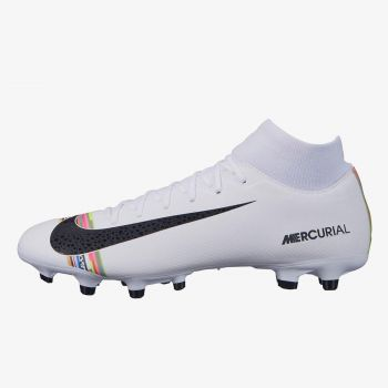NIKE SUPERFLY 6 ACADEMY CR7 FG/MG
