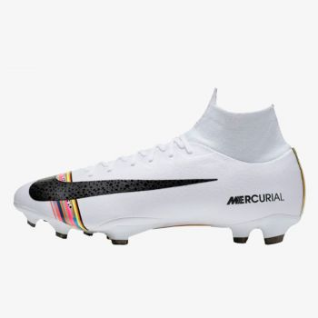NIKE SUPERFLY 6 PRO CR7 FG