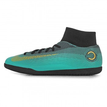NIKE SUPERFLYX 6 CLUB CR7 IC