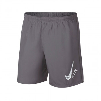 NIKE M NK RUN SHORT 7IN GX