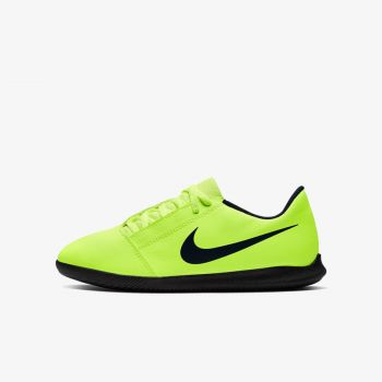 NIKE JR PHANTOM VENOM CLUB IC