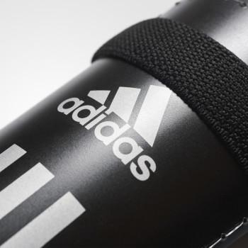 adidas FIELD LITE