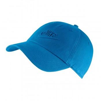 NIKE U NSW H86 CAP FUTURA OVERDYE