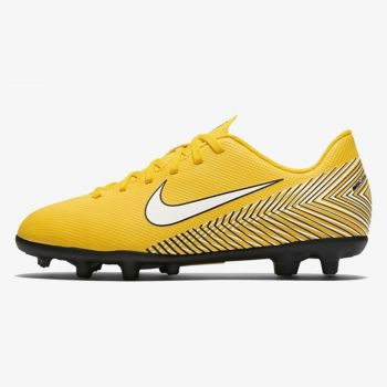NIKE JR VAPOR 12 CLUB GS NJR MG