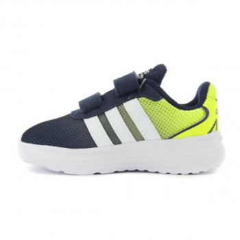 ADIDAS CLOUDFOAM SPEED INF