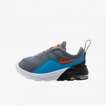 NIKE NIKE AIR MAX MOTION 2 BTE