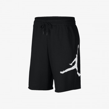 NIKE JUMPMAN AIR FLEECE SHORT