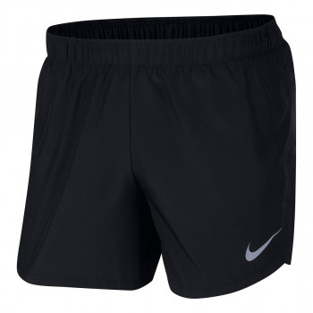 NIKE M NK DRY SHORT 5IN FAST